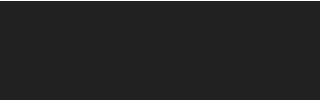 こづゆウェブデザイン事務所-PC用ロゴ